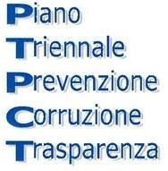 Prevenzione della corruzione per le istituzioni scolastiche della Sicilia