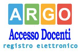 2Argo Docenti