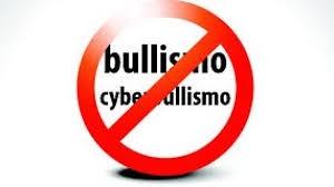 Prevenzione e Contrasto Bullismo e Cyberbullismo